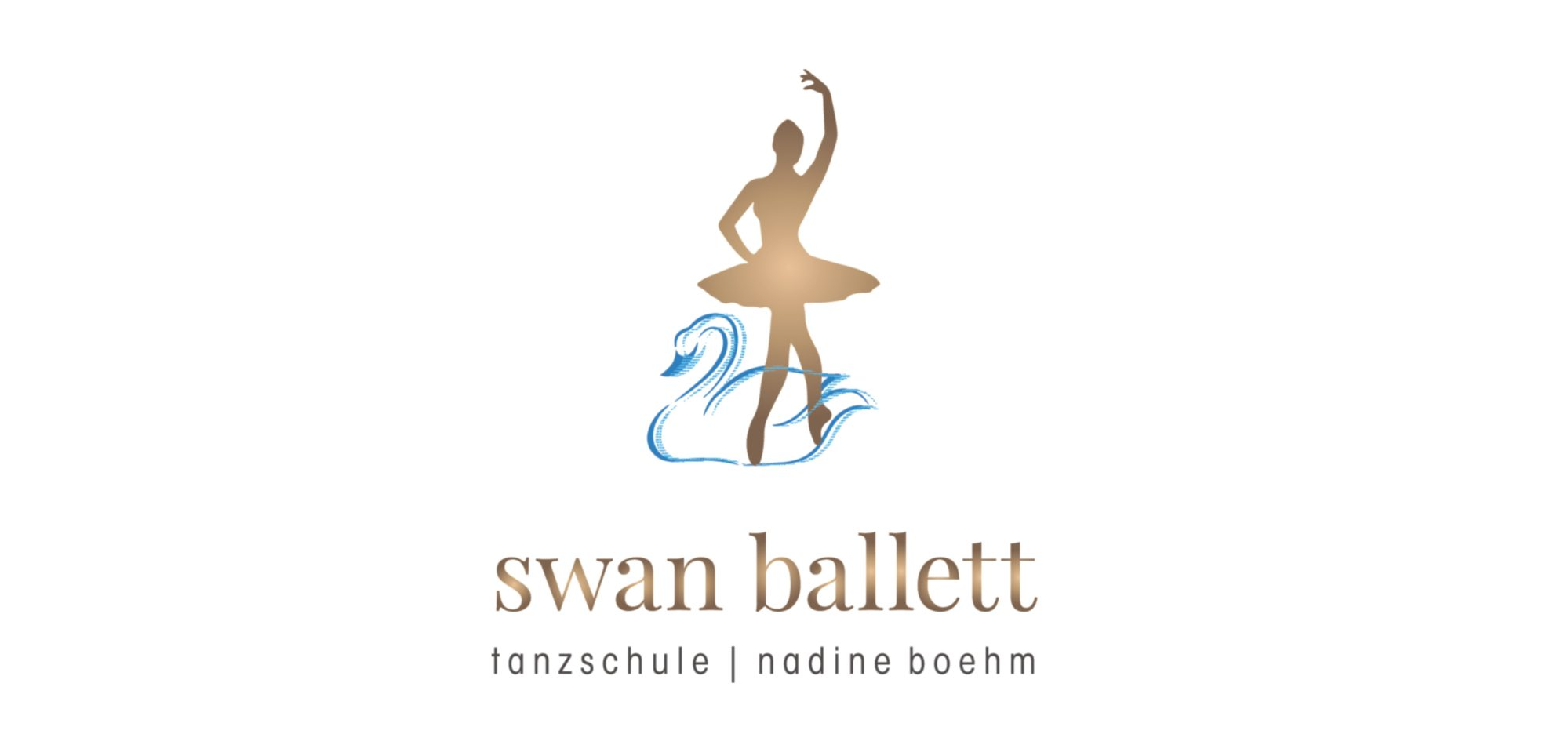 Swan Ballettschule